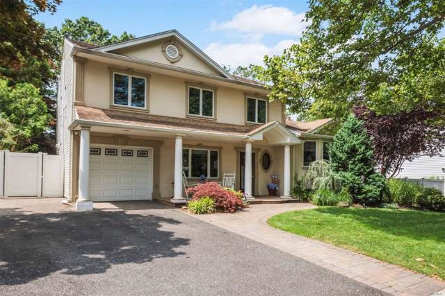10 Wentworth Dr, Dix Hills, NY 11746 (MLS #3171341) :: Shares of New York