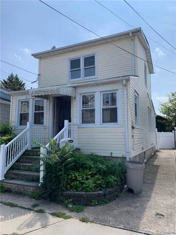 1321 Eagle Ave, Elmont, NY 11003 (MLS #3171428) :: Kevin Kalyan Realty, Inc.