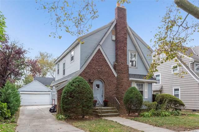 80 Huron Rd, Bellerose Vill, NY 11001 (MLS #3171434) :: Shares of New York