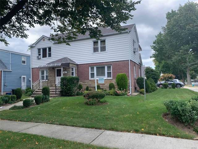 317 Whittier Ave, Floral Park, NY 11001 (MLS #3171462) :: Shares of New York