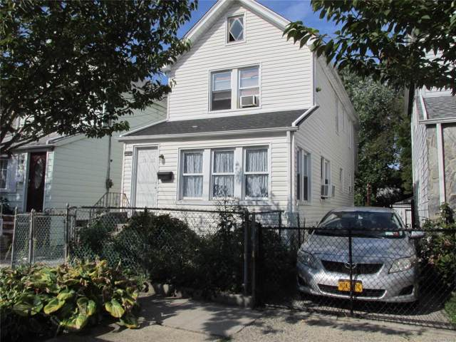 102-18 216th St, Queens Village, NY 11429 (MLS #3171590) :: Kevin Kalyan Realty, Inc.