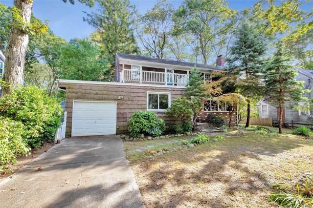 4A Meadowbrook Dr, Huntington Sta, NY 11746 (MLS #3171652) :: Signature Premier Properties