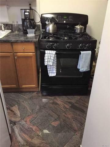 225-10 Stronghurst Ave Upper, Queens Village, NY 11427 (MLS #3171734) :: Kevin Kalyan Realty, Inc.