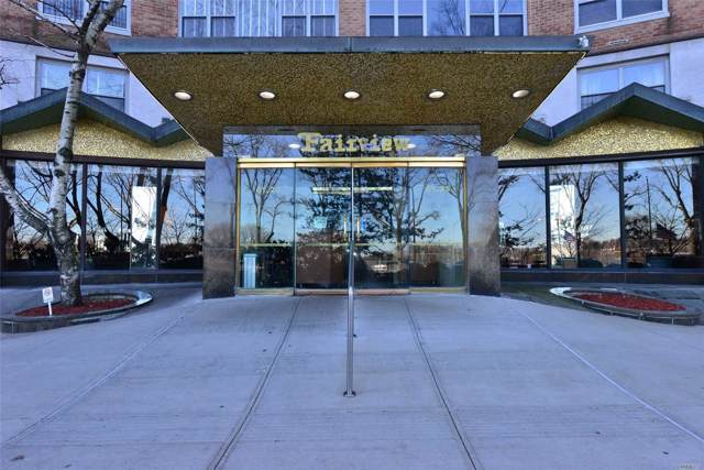 61-20 Grand Central Pky B1006, Forest Hills, NY 11375 (MLS #3171833) :: RE/MAX Edge