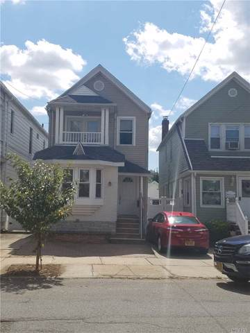 94-18 Park Ln, Woodhaven, NY 11421 (MLS #3171872) :: Kevin Kalyan Realty, Inc.
