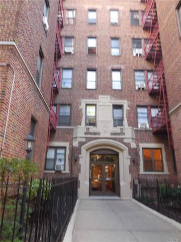35-45 81 St, Jackson Heights, NY 11372 (MLS #3171911) :: Keller Williams Points North