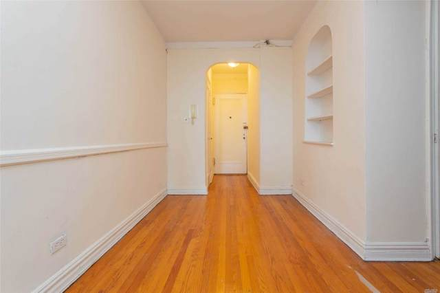 114-20 Queens Blvd E1, Forest Hills, NY 11375 (MLS #3171952) :: Kevin Kalyan Realty, Inc.