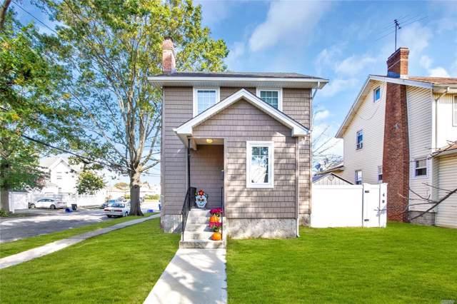 58 Perkins Ave, Oceanside, NY 11572 (MLS #3171983) :: Kevin Kalyan Realty, Inc.
