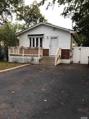 58 Walnut St, Lake Grove, NY 11755 (MLS #3171987) :: Shares of New York