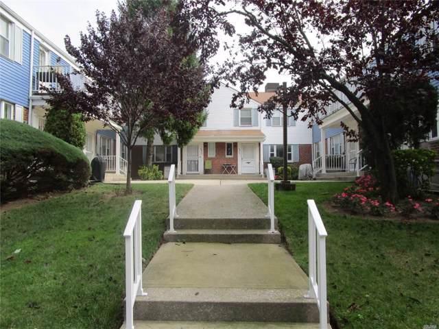 68-55A Cloverdale Blvd Upper, Bayside, NY 11364 (MLS #3172035) :: Kevin Kalyan Realty, Inc.