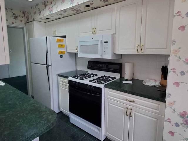 18-50 211 St 6B, Bayside, NY 11360 (MLS #3172083) :: Shares of New York