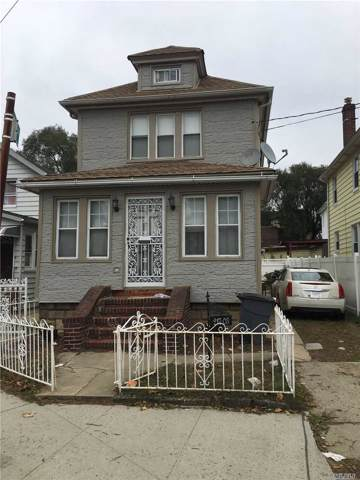 217-03 138th Ave, Jamaica, NY 11412 (MLS #3172304) :: Kevin Kalyan Realty, Inc.