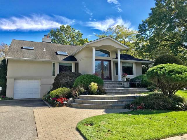 24 Merit Ln, Jericho, NY 11753 (MLS #3172327) :: Shares of New York