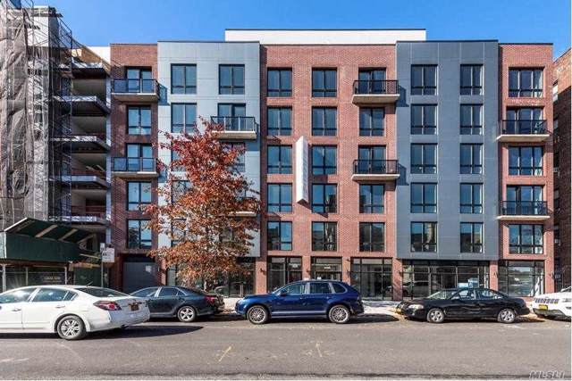 109-19 72nd Rd Phd, Forest Hills, NY 11375 (MLS #3172337) :: Kevin Kalyan Realty, Inc.