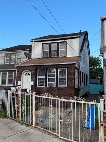 107-55 130th St, Richmond Hill, NY 11419 (MLS #3172348) :: Kevin Kalyan Realty, Inc.