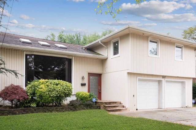 257 Hungry Harbor Rd, N. Woodmere, NY 11581 (MLS #3172484) :: Signature Premier Properties