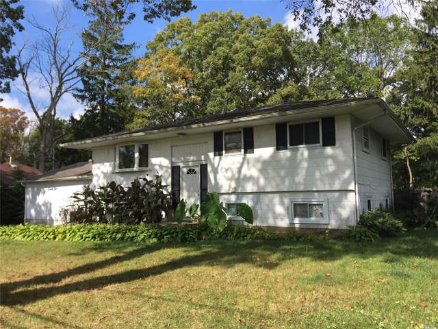 23 Dekalb Ave, Brentwood, NY 11717 (MLS #3172546) :: Keller Williams Points North
