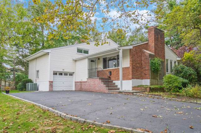 25 Radcliff Dr, Huntington, NY 11743 (MLS #3172614) :: Signature Premier Properties