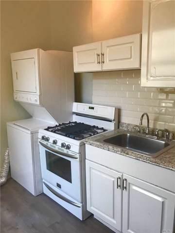 246 Cornelia St D6, Brooklyn, NY 11221 (MLS #3172690) :: Signature Premier Properties
