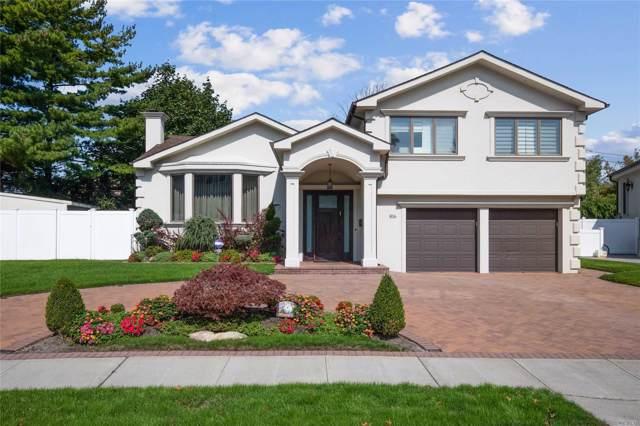816 Kearny Dr, N. Woodmere, NY 11581 (MLS #3172752) :: Signature Premier Properties