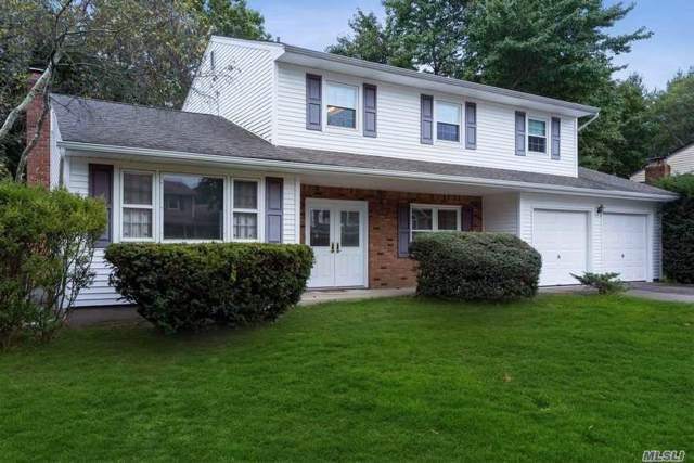 14 Oneonta Ct, Centerport, NY 11721 (MLS #3172801) :: Signature Premier Properties