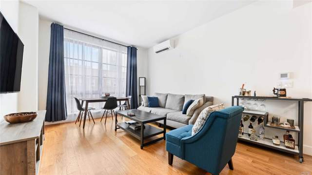 2100 Bedford Ave 6D, Brooklyn, NY 11226 (MLS #3172821) :: Signature Premier Properties