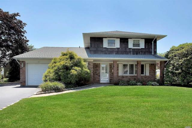 67 Carnegie Dr, Smithtown, NY 11787 (MLS #3172862) :: Signature Premier Properties