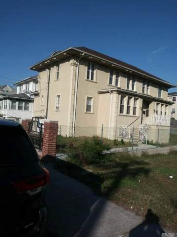 314 Beach 69 St, Arverne, NY 11692 (MLS #3173080) :: Netter Real Estate