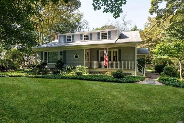 739 Glen Cove Ave, Glen Head, NY 11545 (MLS #3173093) :: Signature Premier Properties