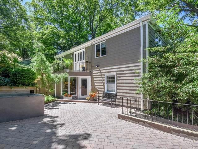 31 Kissam Ln, Glen Head, NY 11545 (MLS #3173273) :: Signature Premier Properties