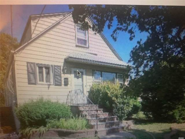 1186 Division St, Hewlett, NY 11557 (MLS #3173298) :: Shares of New York