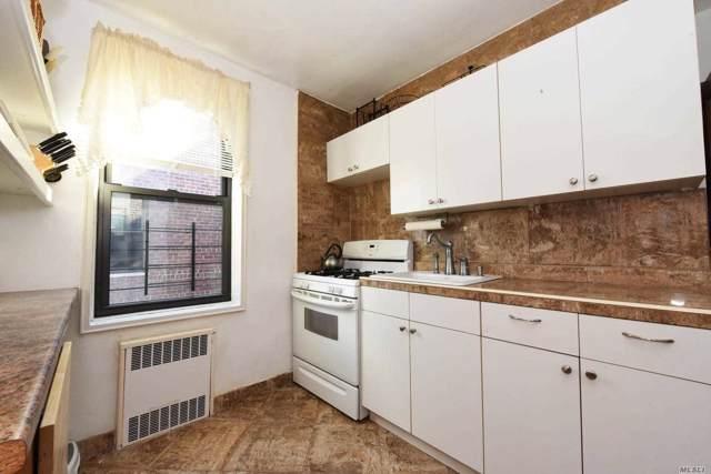 84-31 Van Wyck Expy 6B, Briarwood, NY 11435 (MLS #3173315) :: Shares of New York
