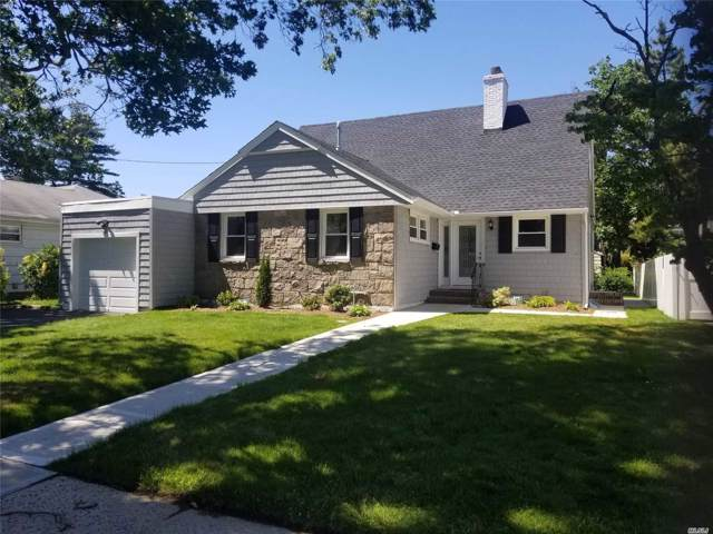 73 Alden Ct, Malverne, NY 11565 (MLS #3173317) :: Shares of New York