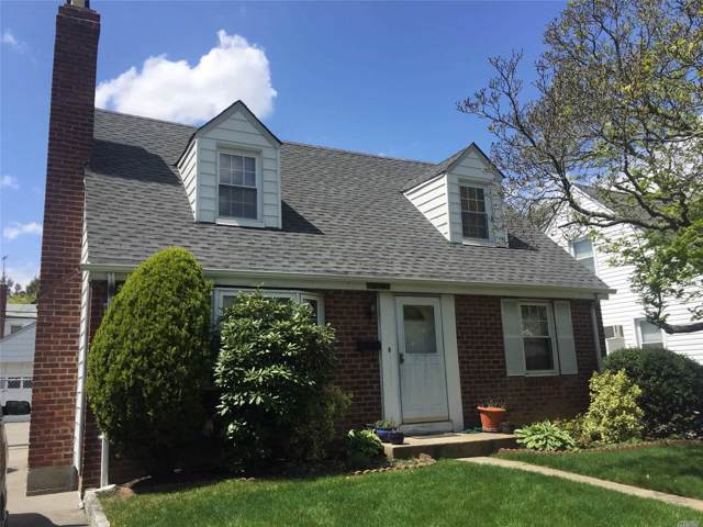23-60 204th St, Bayside, NY 11360 (MLS #3173346) :: Shares of New York