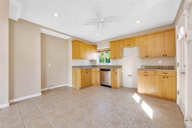 346 Norfeld Blvd, Elmont, NY 11003 (MLS #3173349) :: Signature Premier Properties