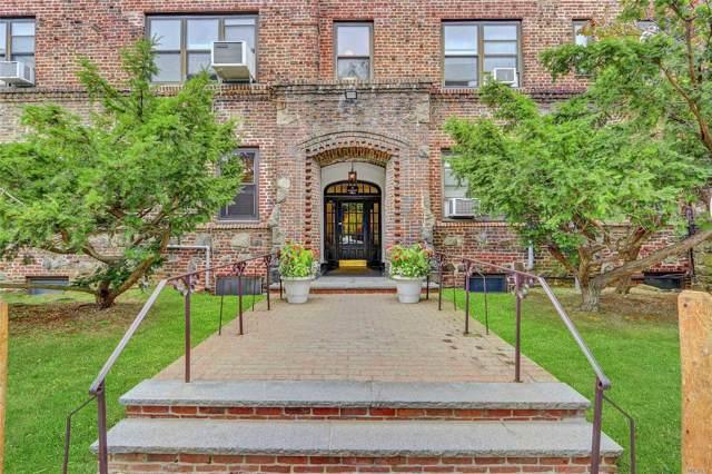 141 Wyckoff Pl 2D, Woodmere, NY 11598 (MLS #3173510) :: Signature Premier Properties