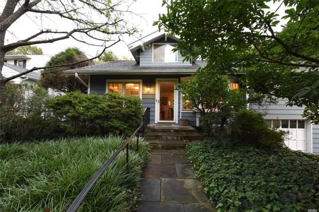 70 Glen Cove Dr, Glen Head, NY 11545 (MLS #3173563) :: Signature Premier Properties