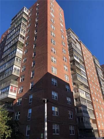 138-10 Franklin Ave #5, Flushing, NY 11355 (MLS #3173587) :: Keller Williams Points North