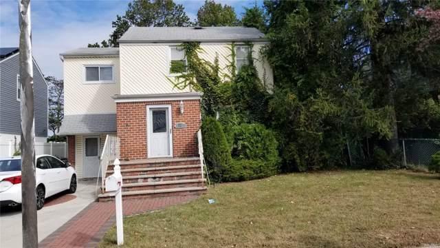 Elmont, NY 11003 :: Signature Premier Properties