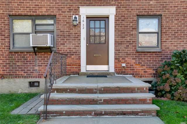 16-32 160th Ave 6-108, Whitestone, NY 11357 (MLS #3173652) :: Keller Williams Points North