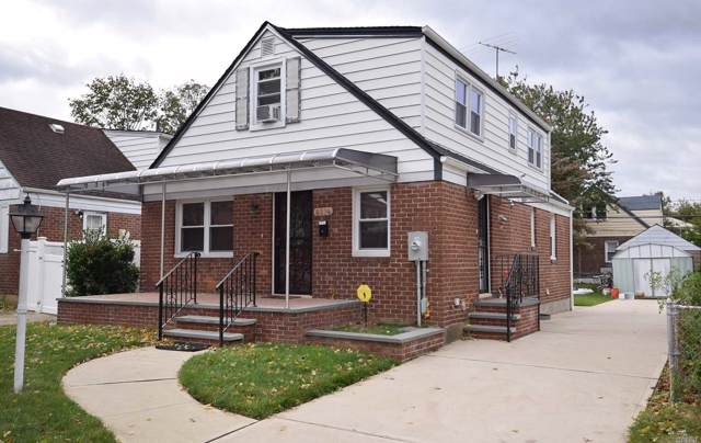 83-14 248th St, Bellerose, NY 11426 (MLS #3173751) :: Signature Premier Properties