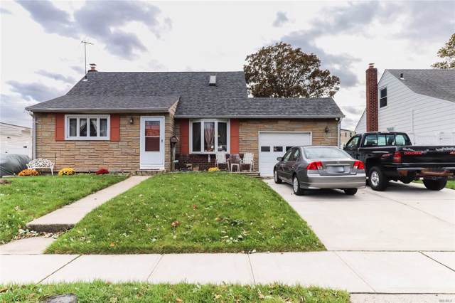 276 Andrew Ave, East Meadow, NY 11554 (MLS #3173801) :: Signature Premier Properties