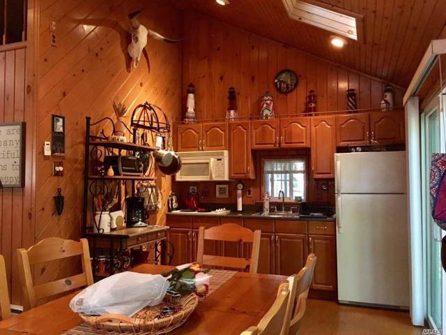 356-13 Oakleigh Ave, Baiting Hollow, NY 11933 (MLS #3173845) :: Signature Premier Properties