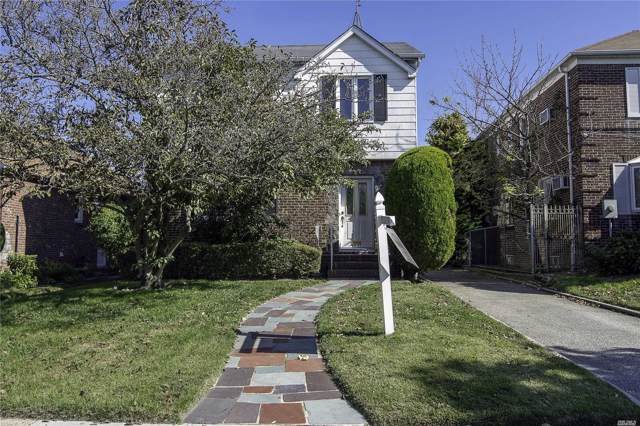58-13 186th St, Fresh Meadows, NY 11365 (MLS #3173869) :: Signature Premier Properties