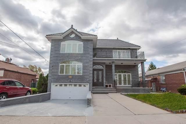 172-08 67 Ave, Fresh Meadows, NY 11365 (MLS #3173870) :: Signature Premier Properties