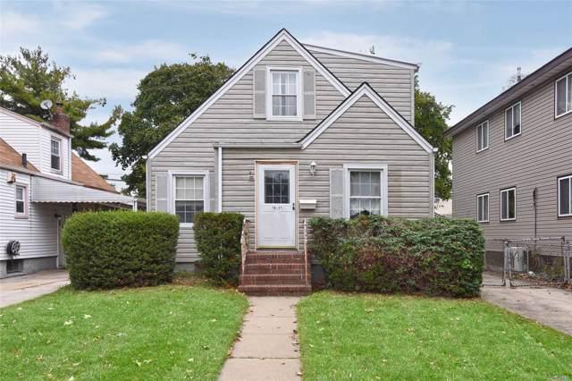 76-27 265th St, New Hyde Park, NY 11040 (MLS #3173872) :: Signature Premier Properties