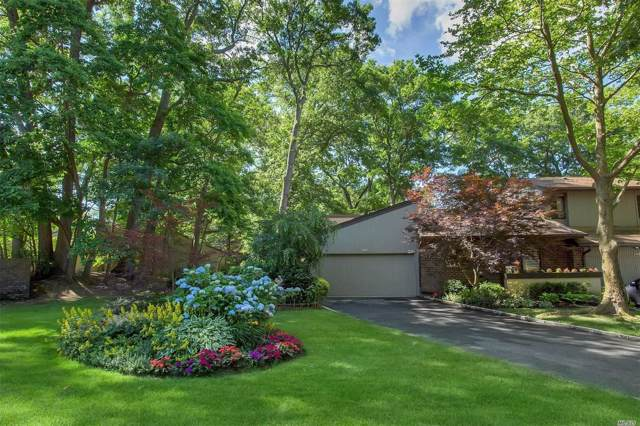 287 Carriage House Dr, Jericho, NY 11753 (MLS #3173996) :: Signature Premier Properties