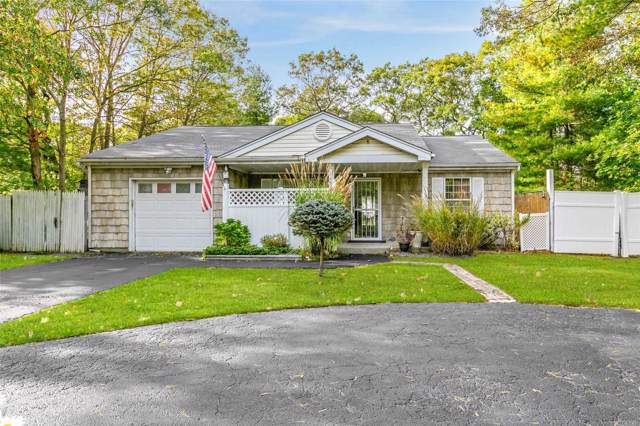 211 Sampson Ave, Islandia, NY 11749 (MLS #3174008) :: RE/MAX Edge