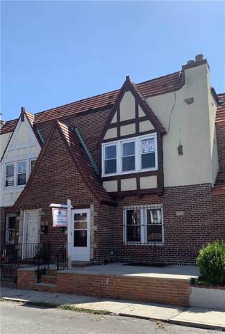 178-56 Leslie Rd, Jamaica, NY 11434 (MLS #3174024) :: Shares of New York