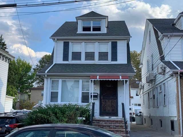 147-28 17 Ave, Whitestone, NY 11357 (MLS #3174056) :: RE/MAX Edge